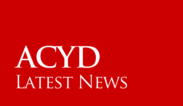 acyd-news