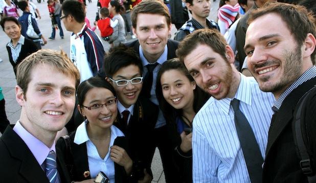 Beijing2010_2