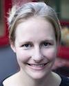 Fiona Lawrie