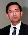 Ken Shao (2)