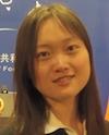Shen Yu Sarah