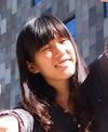 Mi Xujing