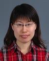 Zhou Jianmiao