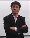 陈柏苍Chen Baicang-18910595127