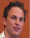 Scott Bulman