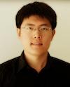 ZHANG LEI-2013ACYD (1)