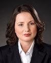 Anne Kulshevoa