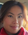 Lisa Qin Knox profile photo