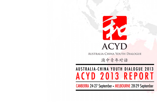 acyd2013report