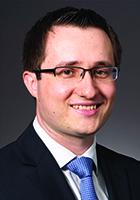Aidan Lavin