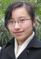 Jin HAN-1