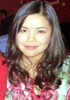 Katrina Yu