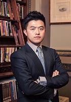 Mike Yang