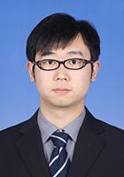 Zhao Xinyu
