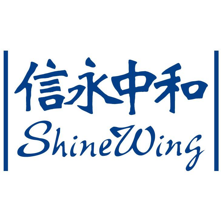 Corp ShingWing logo.png
