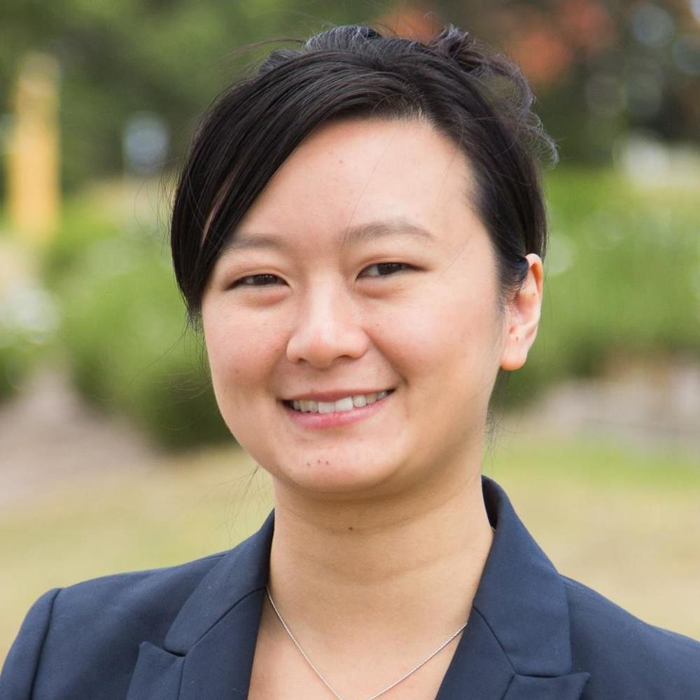 Wesa Chau  is the Director of Cultural Intelligence. Cultural Intelligence provides businesses and governments with specific training programs on cultural awareness, cultural competency, marketing to multicultural communities and managing diverse teams in the workplace. For more information visit www.culturalintelligence.net.au.