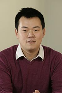 Liu Nengye.png