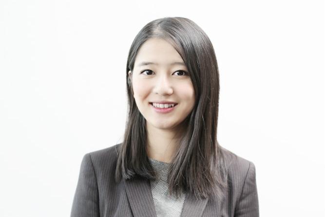 Miya Liu.jpg