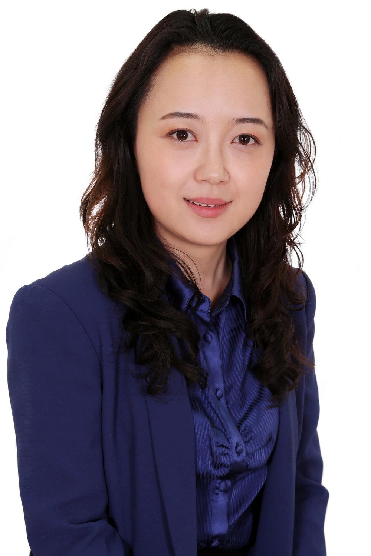 Xiaoqin Li_Bio photo.jpg