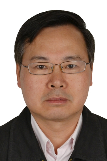 photo of DG Zhong.jpg