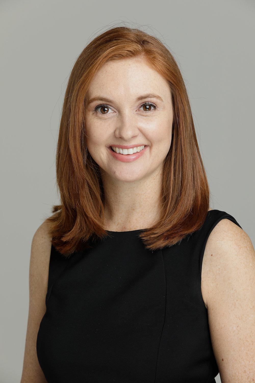 Amy Hallam.JPG