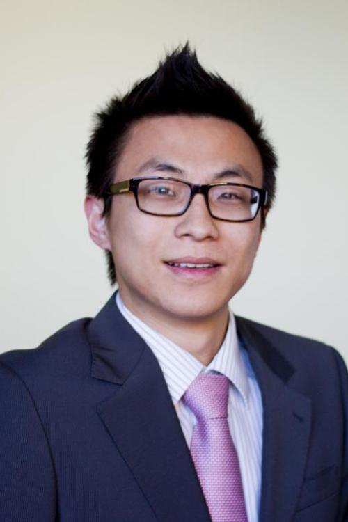 Clement Peng.JPG