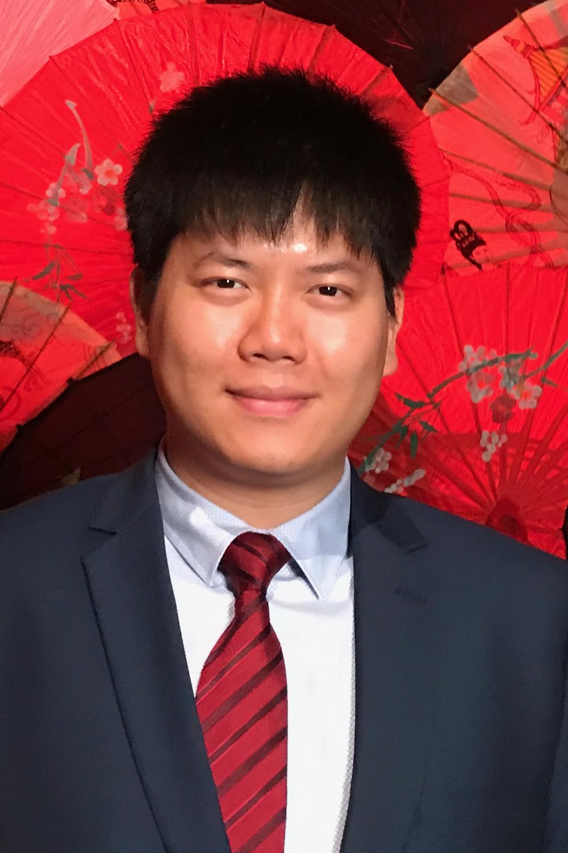 Ian Tam.JPG