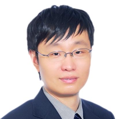 Deshuai Wang.jpg