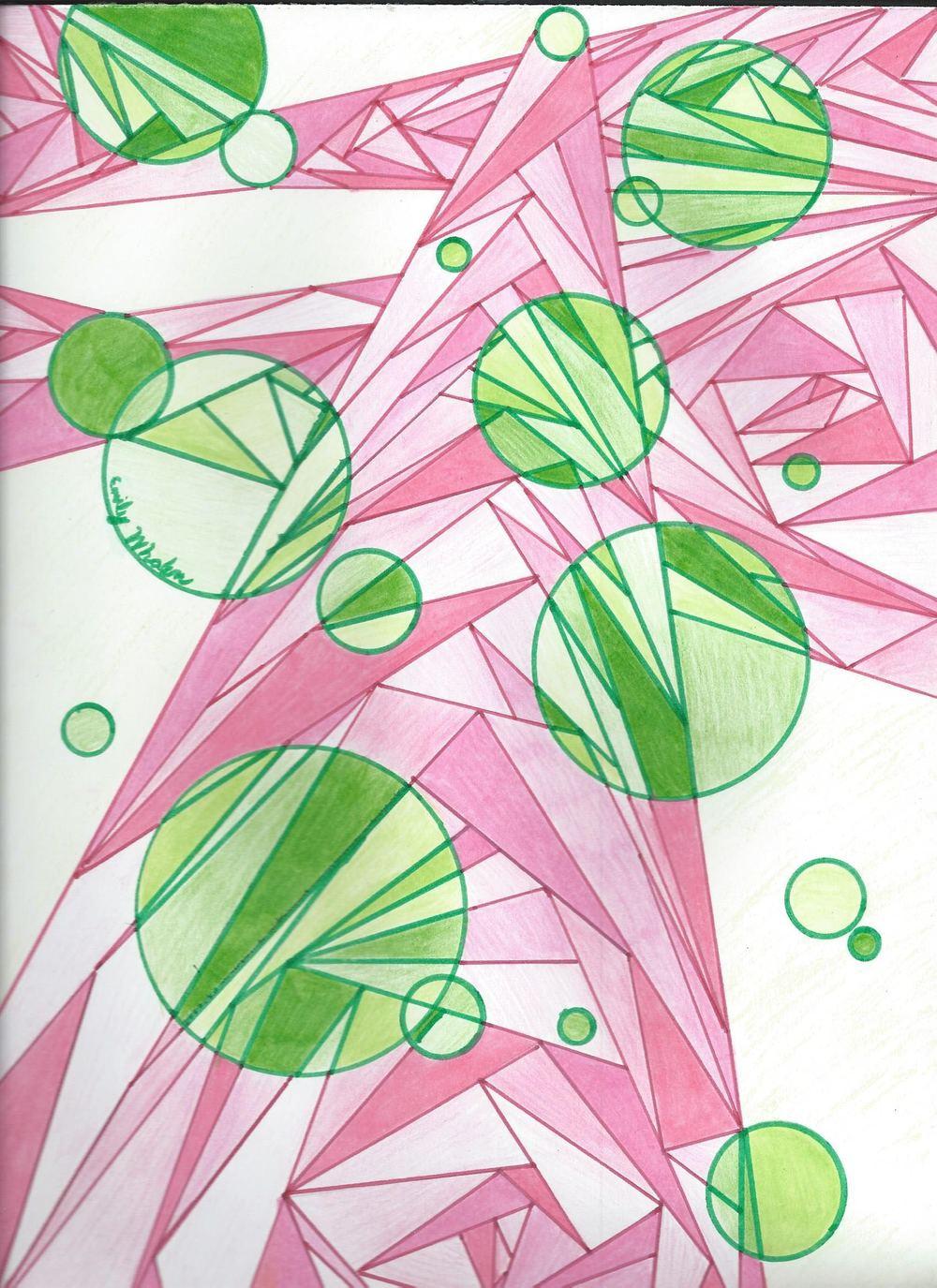 Emily Whalen.14yrs.Circles&Triangle.1-15