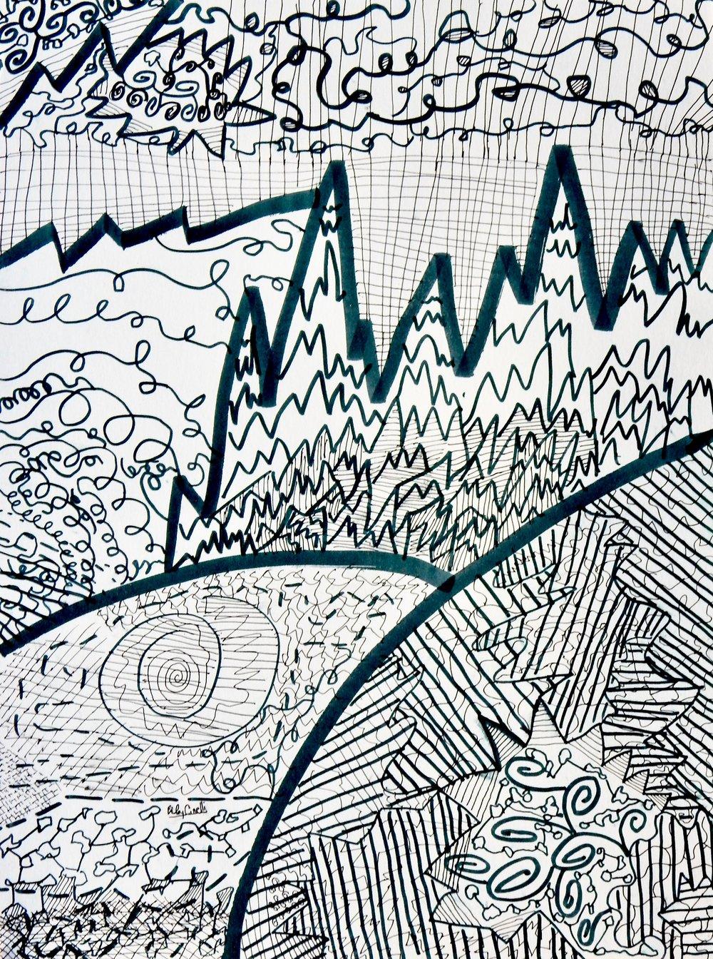 Eiley Cinelli.marker