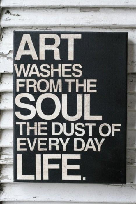 art washes .jpeg