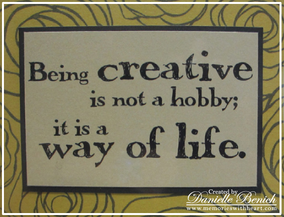 being-creative-is-not-a-hobbyit-is-a-way-of-life-art-quote.jpg