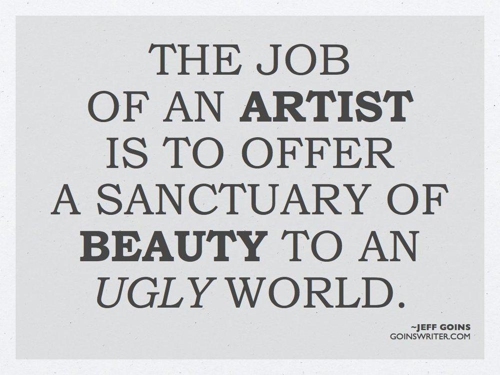 Job-of-an-artist.jpg