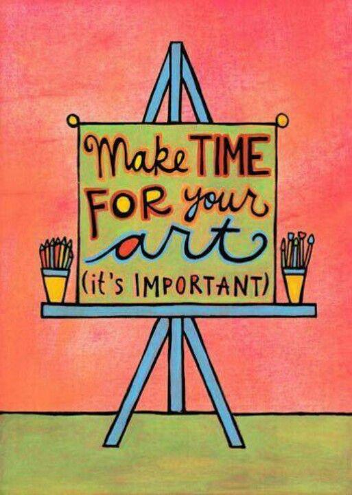 make time for.jpg