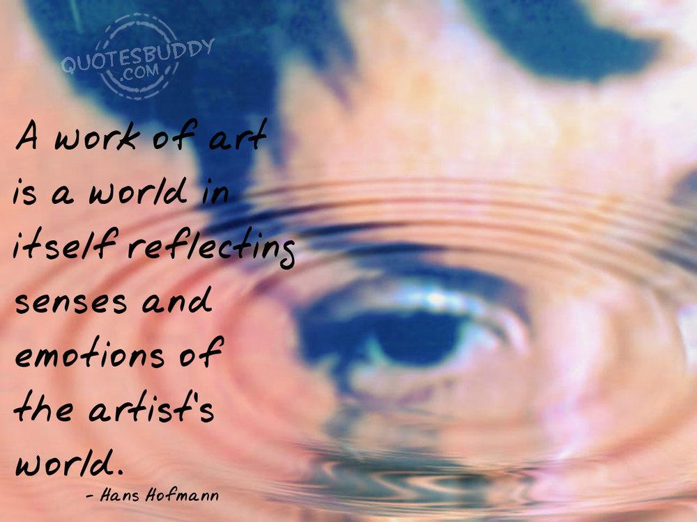 a work of art is a world.jpg