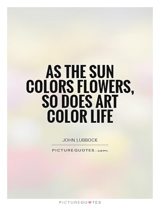 as-the-sun-colors.jpg