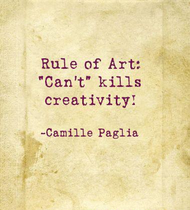 rule of art.jpg