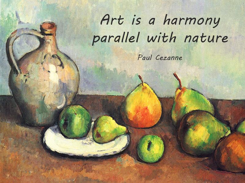 art is a harmony .jpg