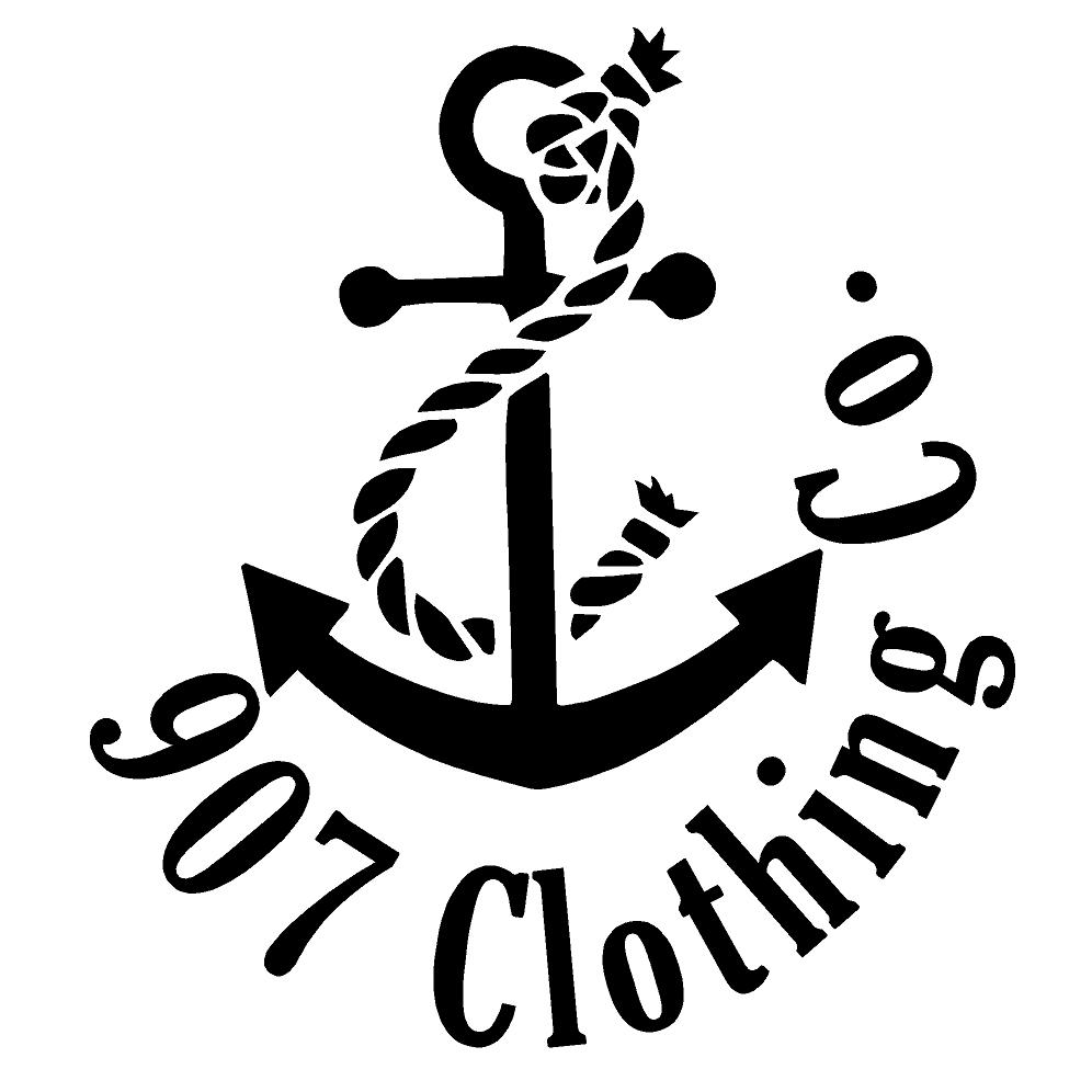 907 Clothing Co.