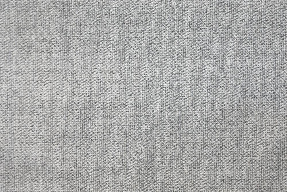 1782-04
