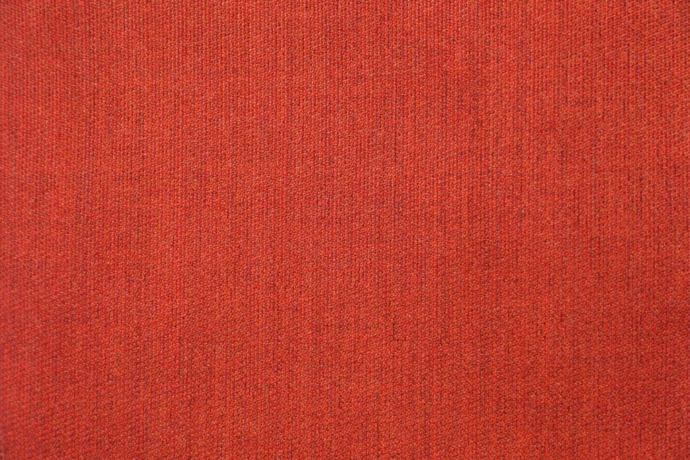 1782-35