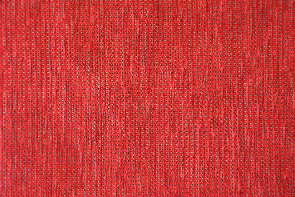 1772-334