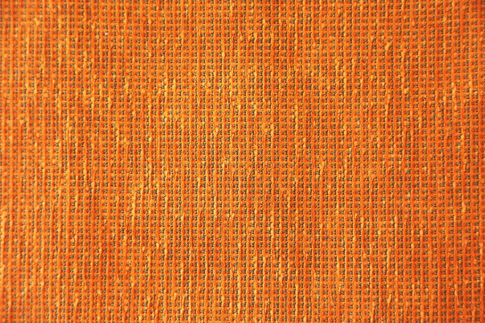 1772-352