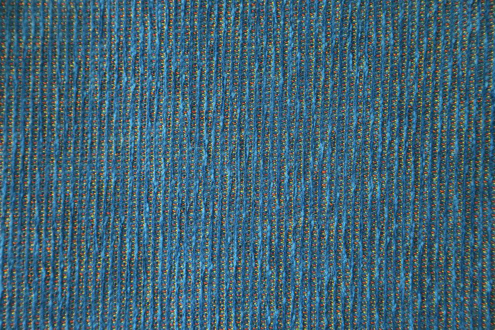 1772-445
