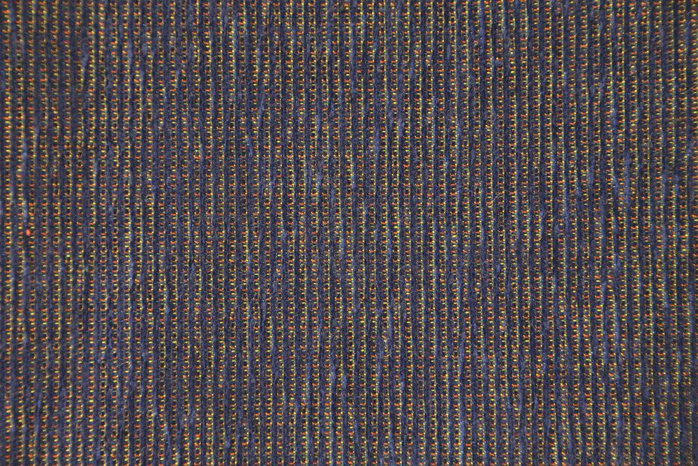 1772-449