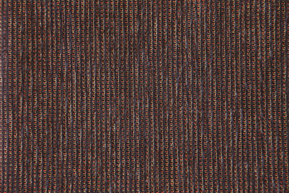 1772-499