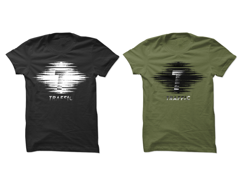 Traffic_Apparel_H_0003_T-LINES_Blk&Olive.jpg