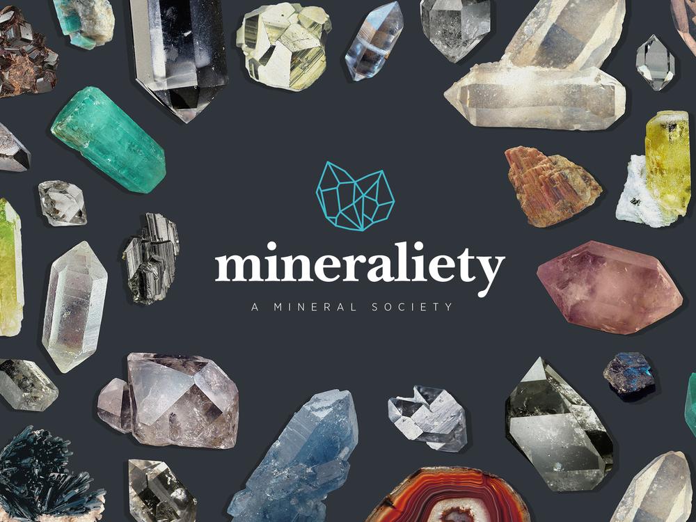 Mineraliety_H_0000_Layer Comp 1.jpg