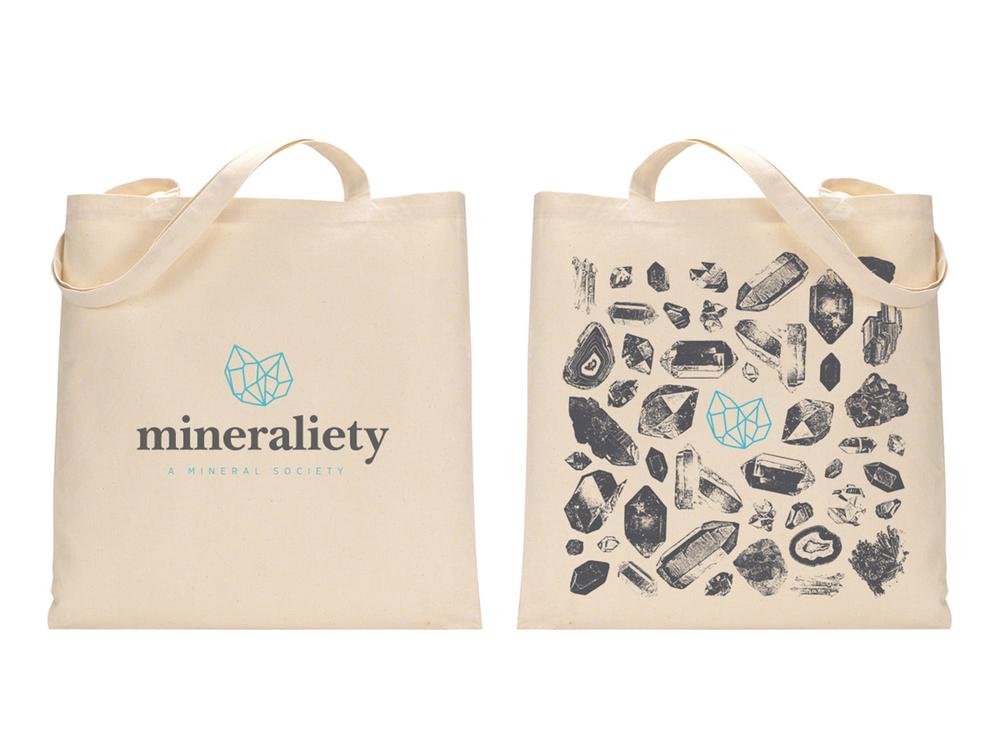 Mineraliety_H_0004_Layer Comp 5.jpg