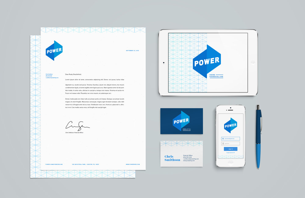 Power Stationary_MockUp_V3